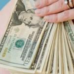 不妊治療費用ローンについて検証 どれぐらいの費用を組めるのか