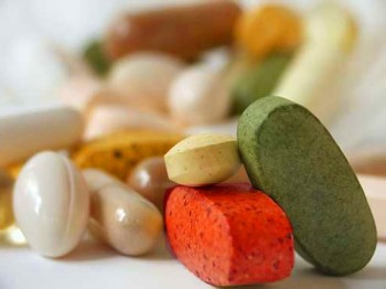 Vitamins...Too-Much-or-Too-Little-Take-this-approach-to-supplementing-your-diet