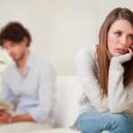 不妊が疑われたら男性側も疑え 不妊の原因について
