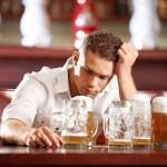 無精子症の原因と治療方法 不妊の原因は男性にもある