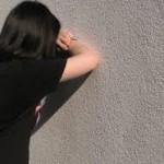 女性が抱える不妊の悩みと解消法