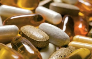 supplements-to-help-men