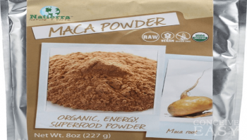 whats-in-the-fertility-supplement-maca